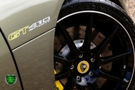 Lotus Evora GT 410 SPORT 2+2 Manual 42