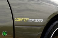 Lotus Evora GT 410 SPORT 2+2 Manual 43