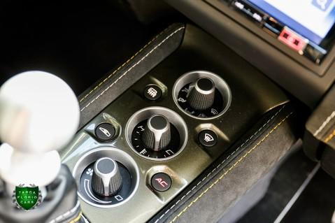 Lotus Evora GT 410 SPORT 2+2 Manual 52