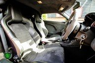 Lotus Evora GT 410 SPORT 2+2 Manual 46
