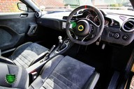 Lotus Evora GT 410 SPORT 2+2 Manual 47