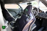 Lotus Evora GT 410 SPORT 2+2 Manual 55