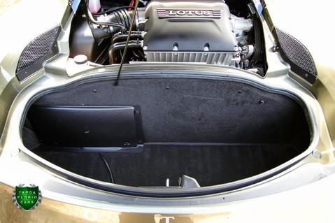 Lotus Evora GT 410 SPORT 2+2 Manual 34
