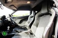 Lotus Evora GT 410 SPORT 2+2 Manual 57