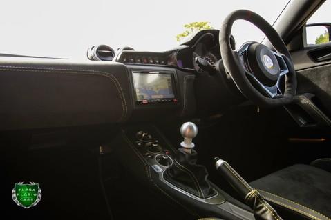 Lotus Evora GT 410 SPORT 2+2 Manual 59