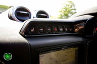 Lotus Evora GT 410 SPORT 2+2 Manual 61