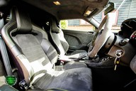 Lotus Evora GT 410 SPORT 2+2 Manual 8