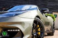 Lotus Evora GT 410 SPORT 2+2 Manual 2