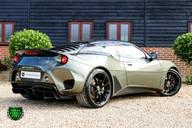 Lotus Evora GT 410 SPORT 2+2 Manual 6
