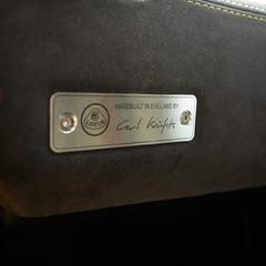 Lotus Evora GT 410 SPORT 2+2 Manual 1