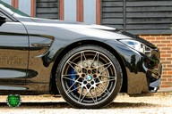 BMW M4 COMPETITION PACK 14