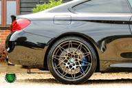 BMW M4 COMPETITION PACK 15