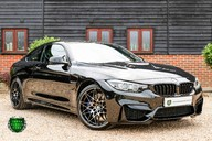 BMW M4 COMPETITION PACK 17