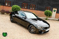 BMW M4 COMPETITION PACK 18