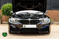 BMW M4 COMPETITION PACK 22