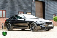 BMW M4 COMPETITION PACK 25