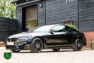 BMW M4 COMPETITION PACK 26