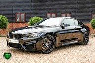 BMW M4 COMPETITION PACK 27