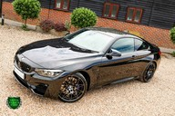 BMW M4 COMPETITION PACK 28