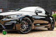 BMW M4 COMPETITION PACK 29