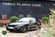 BMW M4 COMPETITION PACK 31