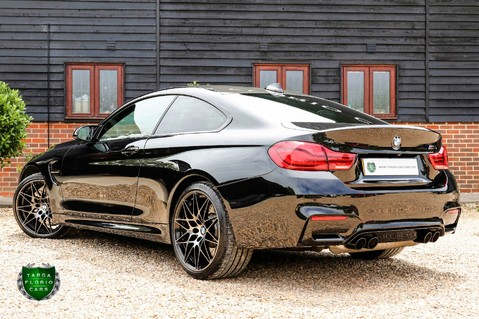 BMW M4 COMPETITION PACK 32