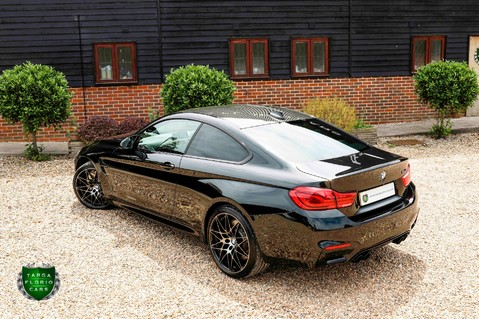 BMW M4 COMPETITION PACK 33