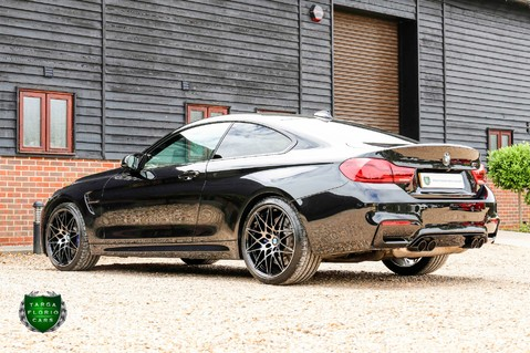 BMW M4 COMPETITION PACK 38