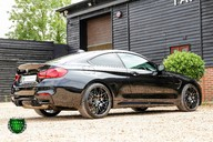 BMW M4 COMPETITION PACK 39