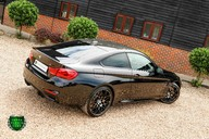 BMW M4 COMPETITION PACK 41
