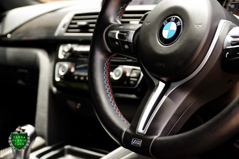 BMW M4 COMPETITION PACK 51