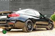 BMW M4 COMPETITION PACK 6