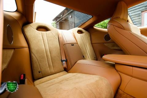 Lexus LC 500H SPORT 56