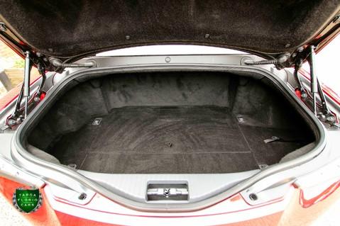 Lexus LC 500H SPORT 35