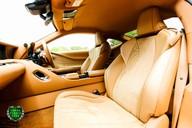 Lexus LC 500H SPORT 58