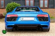 Audi R8 V10 QUATTRO 33