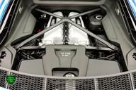 Audi R8 V10 QUATTRO 35
