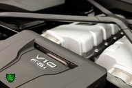 Audi R8 V10 QUATTRO 36