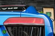 Audi R8 V10 QUATTRO 42
