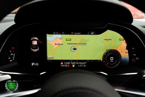 Audi R8 V10 QUATTRO 51