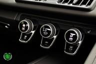 Audi R8 V10 QUATTRO 47