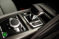 Audi R8 V10 QUATTRO 48