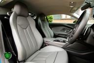 Audi R8 V10 QUATTRO 44