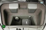 Audi R8 V10 QUATTRO 22