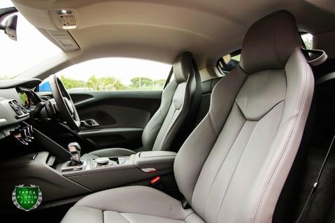 Audi R8 V10 QUATTRO 52