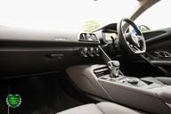 Audi R8 V10 QUATTRO 54