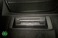 Audi R8 V10 QUATTRO 55