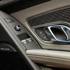 Audi R8 V10 QUATTRO 1