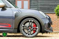 Mini Hatch JOHN COOPER WORKS GP 11