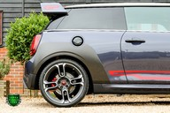 Mini Hatch JOHN COOPER WORKS GP 13